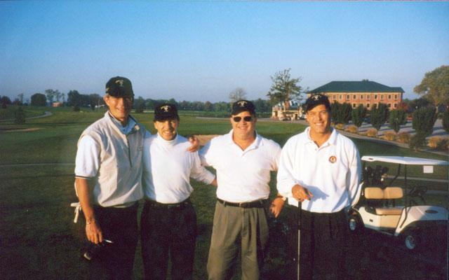 Mejia, Trusheim, Olds, Scott