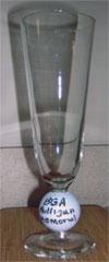 Mulligan Memorial Trophy